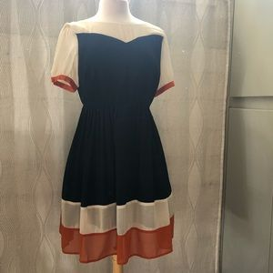 iLook Collection Dress